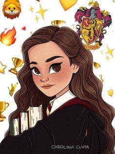 Irene, Disney Characters, Fictional Characters, Harry Potter, Disney Princess, Art, Art Background, Kunst, Performing Arts
