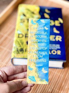 #bookmark #booklovergift #booklovers #fanart #etsyshop #etsygifts #bookworm #quoteoftheday #quotesgram #reader #readersfavorite