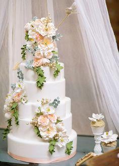 cake...