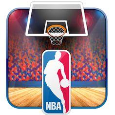 Ponturi NBA 20.04.2014 | Ponturi Sportive
