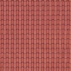 Textures Texture seamless | Metal rufing texture seamless 03590 | Textures - ARCHITECTURE - ROOFINGS - Metal roofs | Sketchuptexture