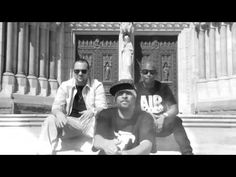 The Shady Corps - Lost Souls featuring Lakim Shabazz and Urban Shocker p...