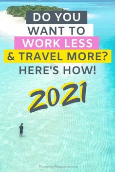 Hack Your Annual Leave in 2021 for More Days Off - Roaming Required Holiday Hack | Travel Hack | Travel More Work Less | Days off around bank holidays | Bank Holiday | Public Holiday | holiday hack | 2021 Bank Holiday, Holiday Travel, Travel Hacks, Travel Tips, Annual Leave, Old Town Square, Sleeping Under The Stars, Flight And Hotel, Return To Work