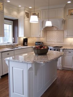 Kitchens Subway Tile Design, Pictures, Remodel, Decor and Ideas - page 16