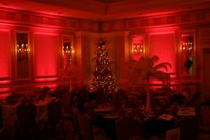 Party Lighting, Star Wars, Corporate, Photo Booth, Party Planning, North Carolina, Entertainment, Red, Decor