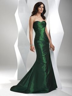 Love this dress!!! The green is stunning, and they have it in blue and red as well. $348    http://www.promdressshop.com/Prom-Dress-Flirt-P1503.aspx