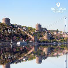 Ви бажаєте ознайомитися з історією чи полюбуватися природою, поринути в пригоди чи насолодитися мистецтвом, зануритися в нічне життя чи вишукано повечеряти… Для цього не потрібно вирушати в довготривалу подорож. Адже в Стамбулі ви отримаєте абсолютне все!