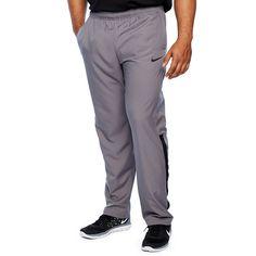 0897bd4b88faf 11 Best Mens Workout Pants images | Fitness for men, Male fitness ...