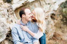 Utah engagement photos #loganutah #loganphotographer #cachevalleyengagement #cachevalleyphotographer