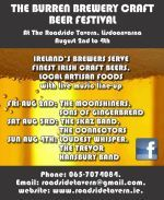 Doolin folk festival hotel doolin co clare 14 16 june for Floyd county arts and crafts festival