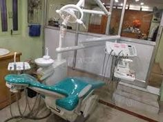 Dentist Patna