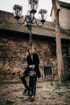 Vernorexia | Masha Sedgwick | Bloglovin'