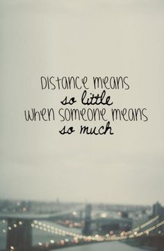 62 Best Moving away quotes images | Quotes, Moving away ...