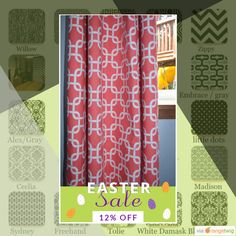 12% OFF on select products. Hurry, sale ending soon!  Check out our discounted products now: https://www.etsy.com/shop/FrostingHomeDecor?utm_source=Pinterest&utm_medium=Orangetwig_Marketing&utm_campaign=Easter%20Sale #etsy #etsyseller #etsyshop #etsylove #etsyfinds #etsygifts #interiordesign #stripes #onetofollow #supportsmallbiz #musthave #loveit #instacool #shop ..