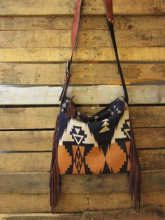 Hey, I found this really awesome Etsy listing at https://www.etsy.com/listing/182351219/navy-tan-and-cream-navajo-print-purse