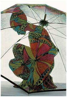 Frank Horvat Cover for Harper's Bazaar Paris 1967   © Pleasurephoto