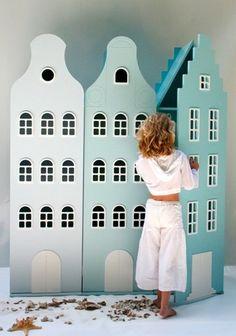 børneværelse bo bedre - Google-søgning