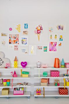 design is mine : isn't it lovely?: SPACE: STUDIO DIY.