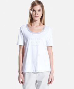 Trends in women fashion Sleepwear & Loungewear, Summer Sale, Pyjamas, Spring Summer Fashion, Lounge Wear, Beachwear, Sportswear, Maternity, Swimsuits