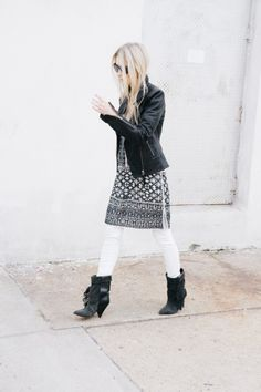 figtny.com | outfit • 37