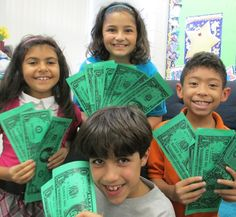 Reach those reluctant readers in your class with an at-home reading incentive program that won't break the bank.
