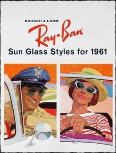 ladies ray ban sunglasses,get ray ban sunglasses,only $12.9 and get one free,ray ban wayfarer,ray ban sunglasses,ray bans,cheap ray bans,ladies ray ban sunglasses