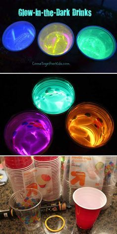 15 Glow Stick s for Camping, Parties, Survival, & More   Glow ... Glow Stick Lighting Ideas on 10 awesome glow stick ideas, glow stick craft ideas, glow stick party decoration ideas, glow sticks in water, led lighting ideas, glow stick outdoor ideas, glow sticks in balloons, glow stick decorating ideas, glow in the dark ideas, glow sticks cool, fun with glow sticks ideas, glow stick game ideas, glow stick centerpiece ideas, glow stick costume ideas, glow sticks in the dark,