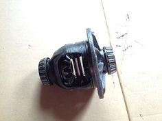 Used Dana 44 Carrier 3.73 Ratio From a 2013 Jeep Wrangler JK