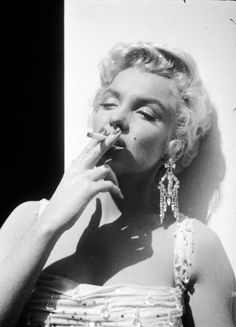 In honor of the screen siren's 85th birthday, TIME looks back at the many faces of Marilyn — from barefoot starlet to sexy fashion icon.