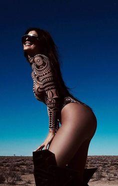 K... - Kylie Jenner Style