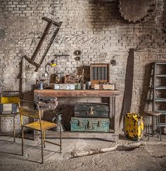 Here is the another setting for Dutch wholesale brand @one_world_interiors . We shot few different styling combos at amazing old Sugar Factory.  #onewirldinteriors #wholsale #netherlands #styling #photoshoot #paulinaarcklin