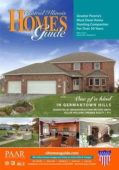 Check out the May 9th issue!!