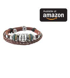 female-leather-bracelet