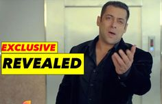 Bigg Boss 10 Exclusive: Check out when the Final List of Contestants will be out!