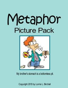 five ways into metaphors better learning courses