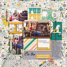 http://the-lilypad.com/store/digital-scrapbooking-kit-carnival.html