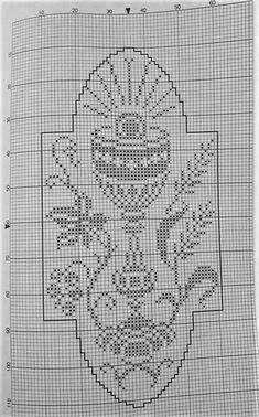 Hedgehog Cross Stitch, Cross Stitch Tree, Cross Stitch Charts, Cross Stitch Embroidery, Embroidery Patterns, Cross Stitch Patterns, Crochet Patterns, Filet Crochet Charts, Crochet Stitches
