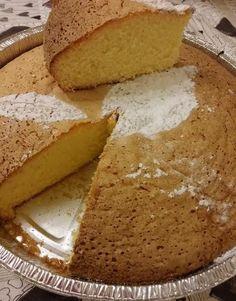 Come preparare una torta al limoncello? Ecco la ricetta di Arianna buona per tutte le stagioni. Ci sono sapori adatti a qualsiasi stagione e dolci da mangiare a Natale, come in estate. La torta al limoncello è buona da gustare con un thè caldo o con una pallina di gelato, con un bicchierino di li