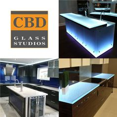 Cbd Gl Specializes In Products Such As Counter Tops For Kitchens Bars