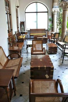 Stunning british west indies furniture u parkarinfo of colonial interior design trend and concept West Indies Decor, West Indies Style, British West Indies, Dining Room Furniture Design, Colonial Furniture, Rustic Furniture, Modern Furniture, Antique Furniture, Wicker Furniture