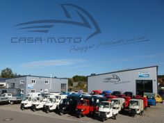 Casa Moto hinter den Kulissen  #Casa #Moto #Bergatreute #Apehändler #Piaggio #Ape Piaggio Ape, Commercial Vehicle, Den, Vehicles, Backdrops, Photo Illustration, Cars, Vehicle, Tools