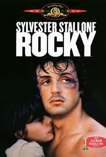 Rocky Peliculas Online Gratis Hd Rocky Peliculas Peliculas Rocky Balboa