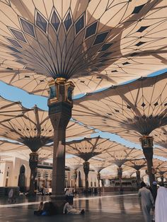 Muslim Images, Islamic Images, Islamic Pictures, Islamic Art, Mecca Mosque, Mecca Islam, Mecca Wallpaper, Islamic Quotes Wallpaper, Mecca Madinah