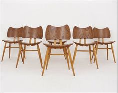 1000 Images About Ercol On Pinterest Chair