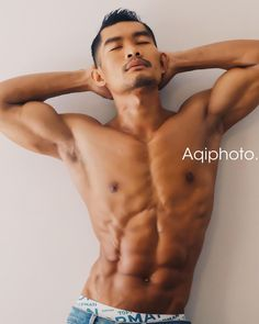 Riyanto. . . . . . #aqiphoto #fuji #fujiXA2 #fujifilm_id #VSCOcam #G3 #portrait #boy #guy #men #male #homme #hunk #muscle #athletic #model #malemodel #shirtless #shirtlessguy #indonesianguy #asianguy #asianmuscle #gym #fitness #athletic #bodybuilding #art #photography #malephotography #portraitphotography #homealonephotoseries http://tipsrazzi.com/ipost/1513874726375560481/?code=BUCXQr0DpUh
