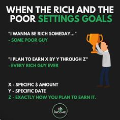 I highly recommend you to follow @income who's sharing one of the best content and real knowledge about business, finance and money! 💯 • Follow @income for more 🔥 Follow @income for more 🔥 Follow @income for more 🔥 Make Money From Home, How To Make Money, Learn Earn, Entrepreneur Quotes, Setting Goals, Finance, Knowledge, Good Things, Content