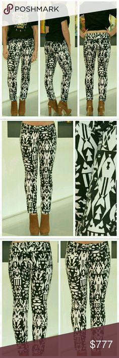 COME SEE WHAT'S NEW Lots of new arrivals! Ask me to try for disocunted shipping prior to purchase!! Almost Famous Pants