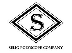 Thank you Selig Polyscope for covering the 24 Hour Video Race