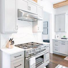 Kith Kitchens (@kithkitchens) • Instagram photos and videos Kitchen And Bath, Kitchens, Kitchen Cabinets, The Incredibles, Videos, Creative, Photos, Instagram, Home Decor