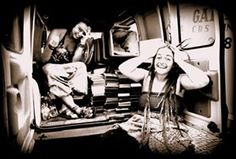 Agênte CátéLíxo! Ananda Marchetti Ferreira e Bruna Rizzotto. Barão Geraldo - Campinas - SP. 2013.